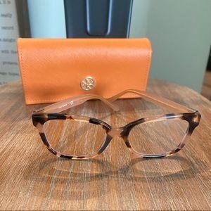 🌾HP🌾 Tory Burch TY2084 52mm 1726 Eyeglasses
